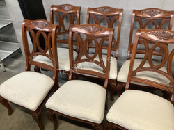 Family Moving Auction