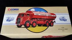 Lionel Trains & Toys