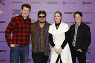 Sterlin+Harjo+2020+Sundance+Film+Festiva
