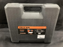 Late August Warehouse Auction