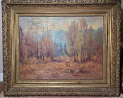 Waller Horse Ranch Auction