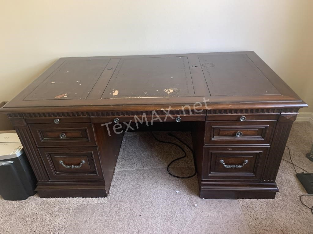 Miramesa Estate Online Auction