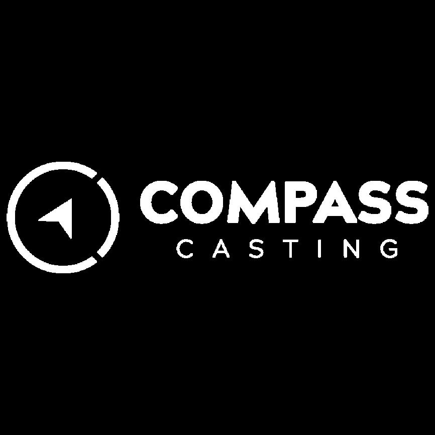 CompassCasting.png