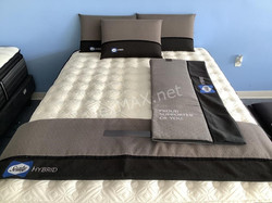 Mattress Store Liquidation Auction