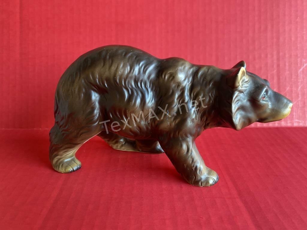 Missouri City Collectibles Auction