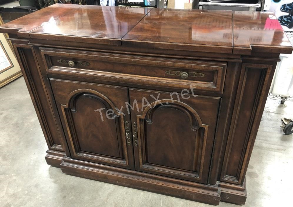 May Multi-Estate Auction