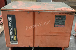Gulf Marine & Industrial Supplies Last Chance Auction