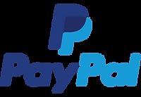 paypal-logo-300x207.png