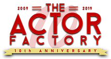 AF 10th Anniversary logo RED 10.png