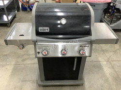 Late June Warehouse Auction
