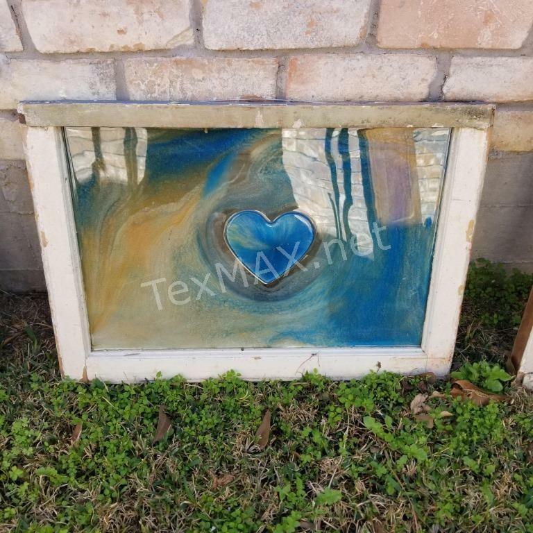 Champions Creek Estate Auction