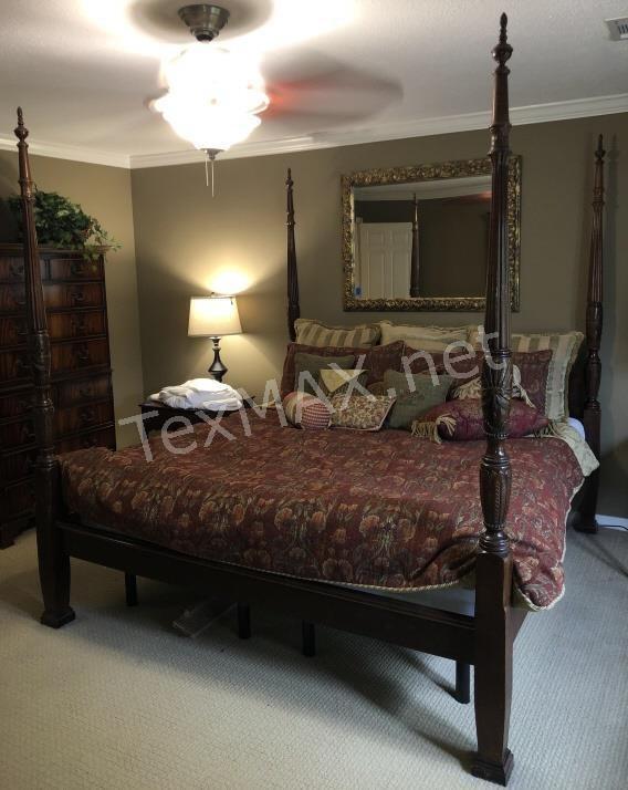 Wimbledon Estate Auction