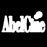 Abel Cine