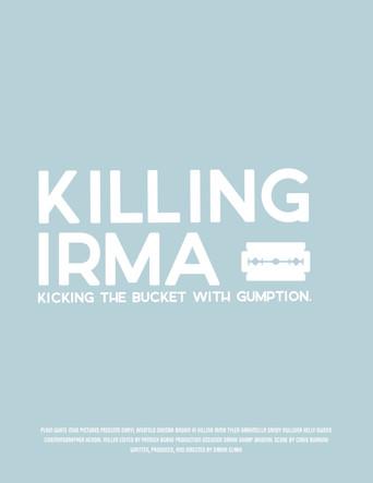 KillingIrma_Poster.jpeg