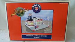 Lionel Trains & Toys 2