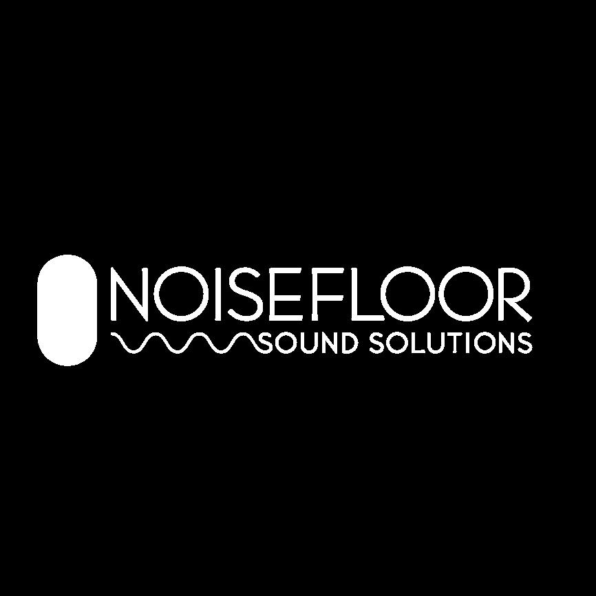 NoiseFloor.png