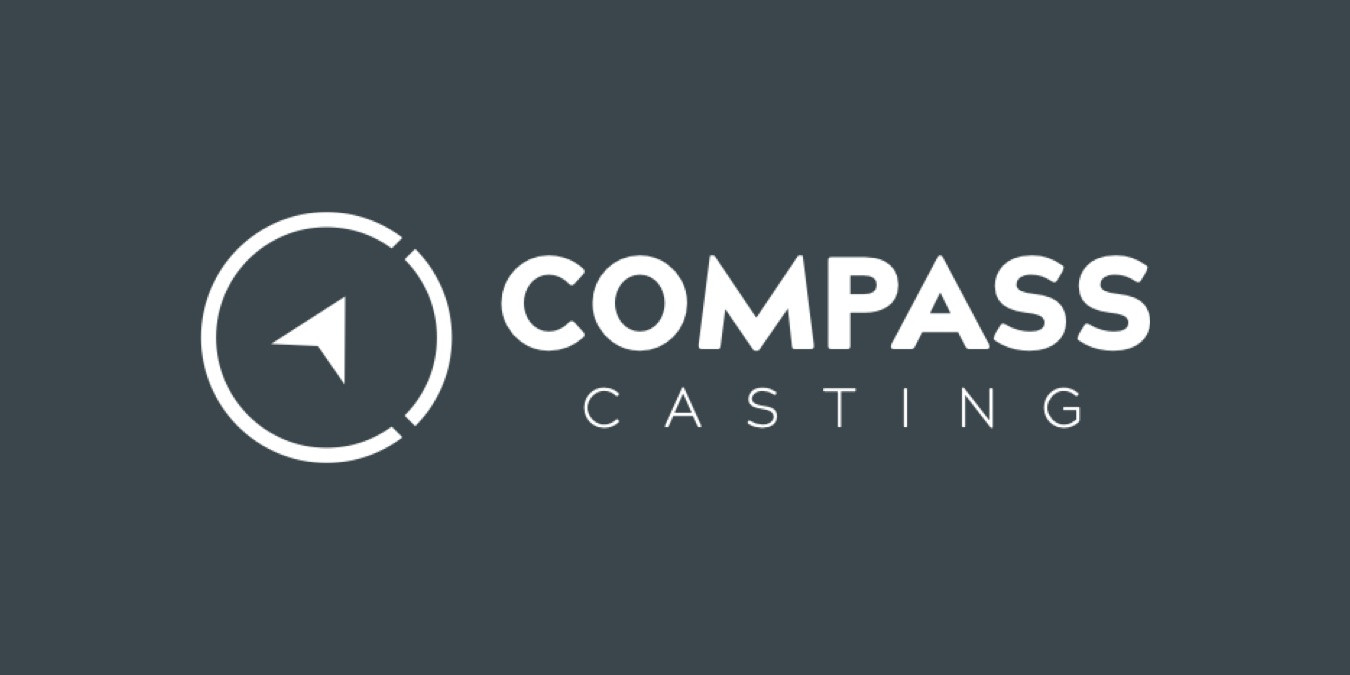 Compass Container Group logo
