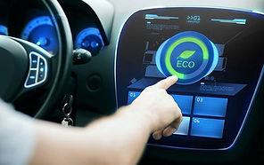 eco-driving.jpg