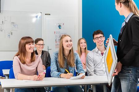 vku-verkehrskundeunterricht-amfahrschule