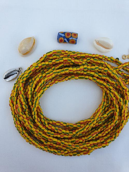 OG Waist Beads
