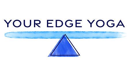 CW_YEY_LogoDesign_nobrdr_FINAL.jpg