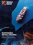 Metal Trading Brochure Cover.png