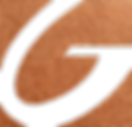 Copper G 2.png