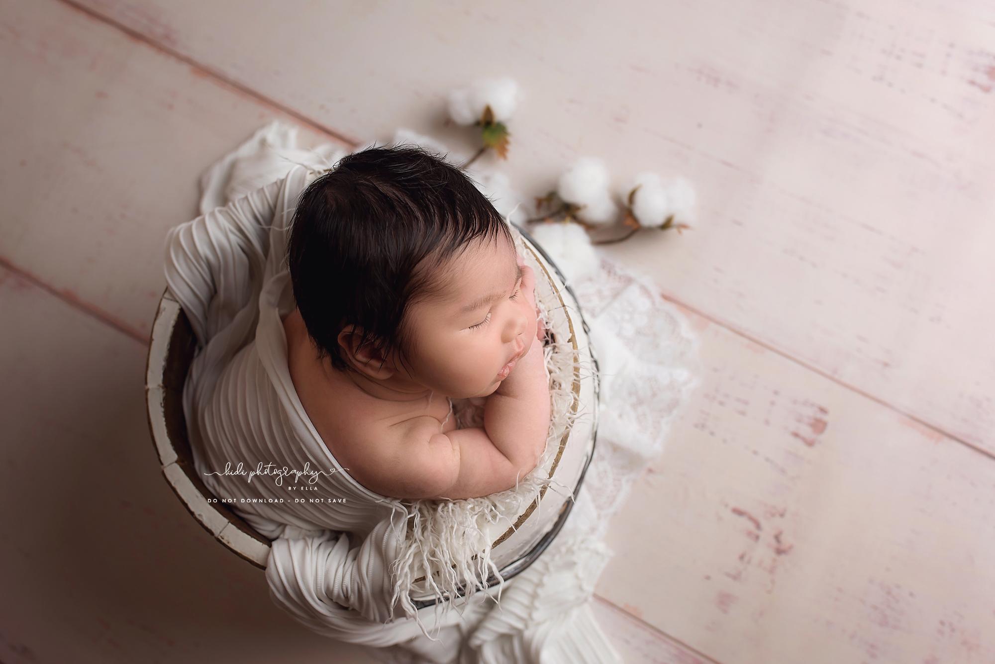 Kidi Photography by Ella