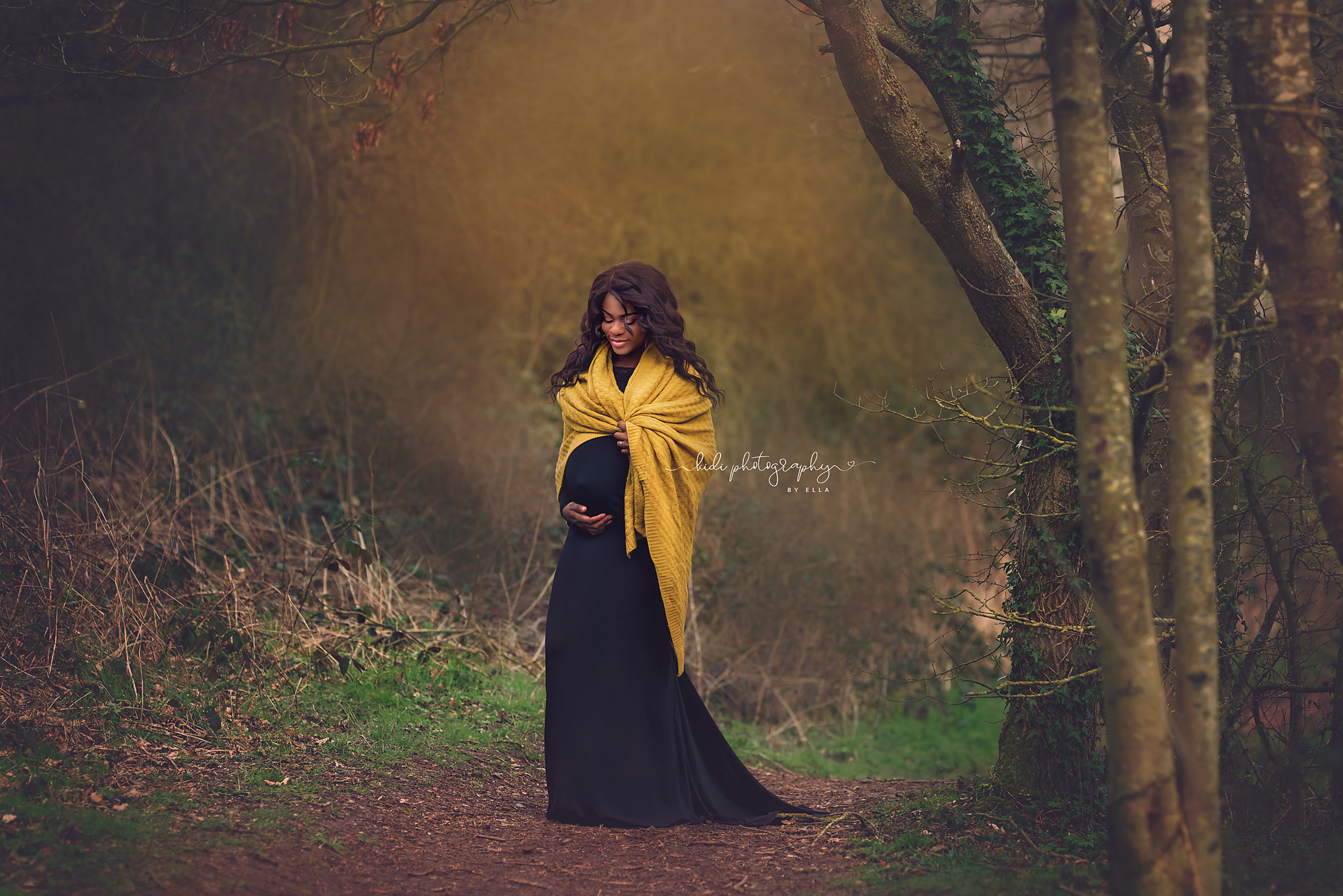 Maternity Photography Birmhotography