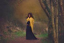 Maternity Photography Birmhotography