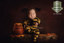 1614437128-Ella-Drozynska-ELA_3262-kopia.jpg
