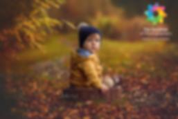 ELA_7630_3 kopia.png