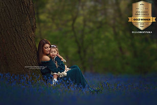 1620205094-Ella-Drozynska-ELA_7940.jpg