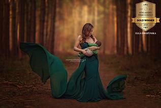 1618914826-Ella-Drozynska-ELA_2963.jpg
