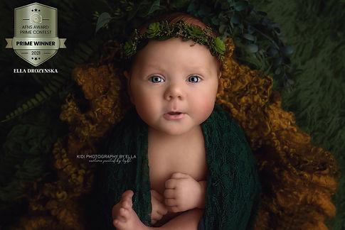 1615159345-Ella-Drozynska-ELA_4763.jpg