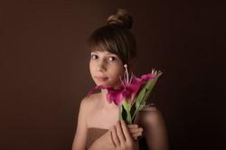 Kids Photographer Walsall