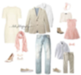 collage-of-stylish-clothes(pp_w768_h711)