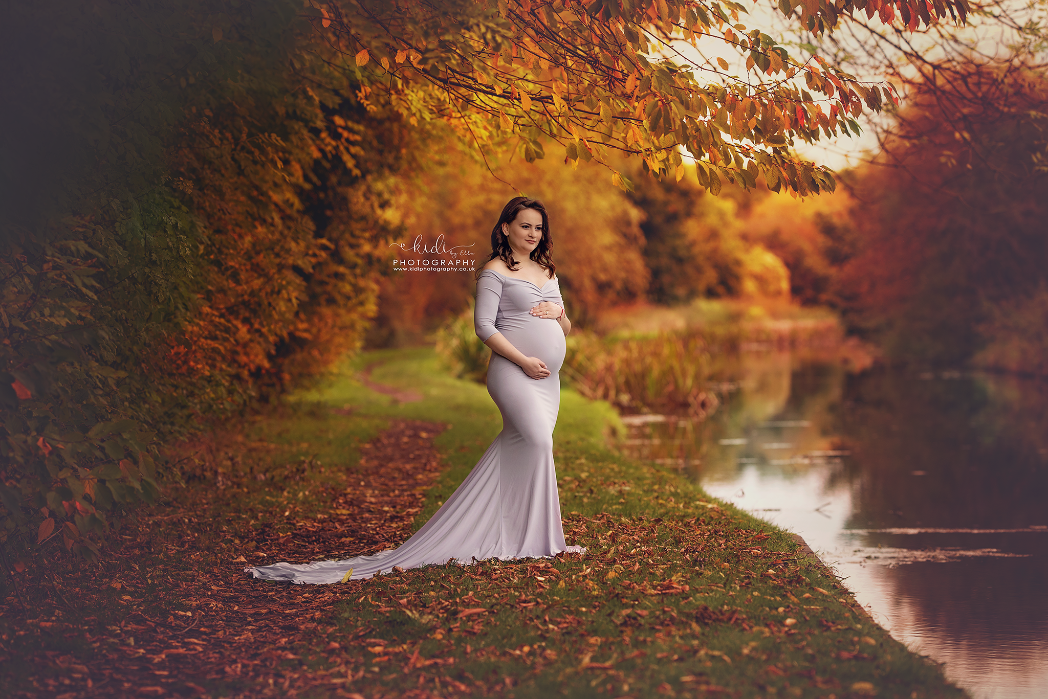 Maternity Photography Birmingham