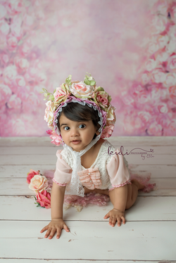 Toddler Photography by Kidi Photography by Ella