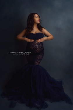 Maternity Photography Walsall