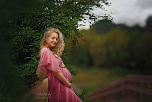 kidi photography by Ella (6).jpg