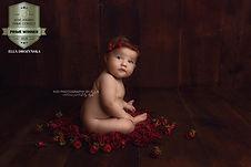 1623833285-Ella-Drozynska-ELA_7263-kopia.jpg