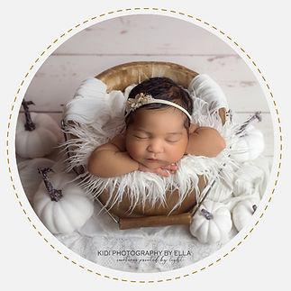 Ikona newborn 6.jpg