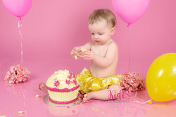 Birthday Photographer in Willenhall