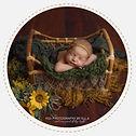 Ikona newborn.jpg