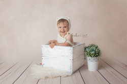 Toddler Photography by Kidi Photography by Ellaer Photography