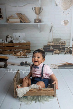 Toddler Photography by Kidi Photography by Ellahotography