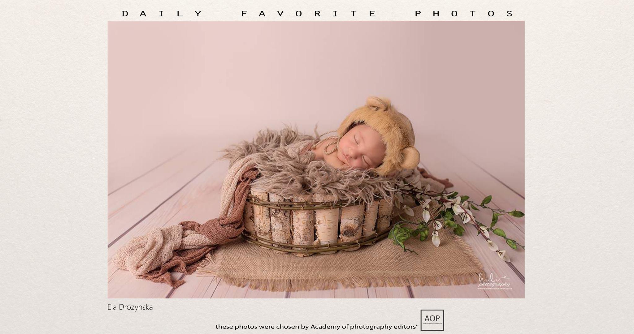 Kidi Photography Awards
