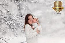 1611594088-Ella-Drozynska-ELA_0747.jpg