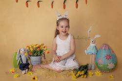 Easter mini session 2018